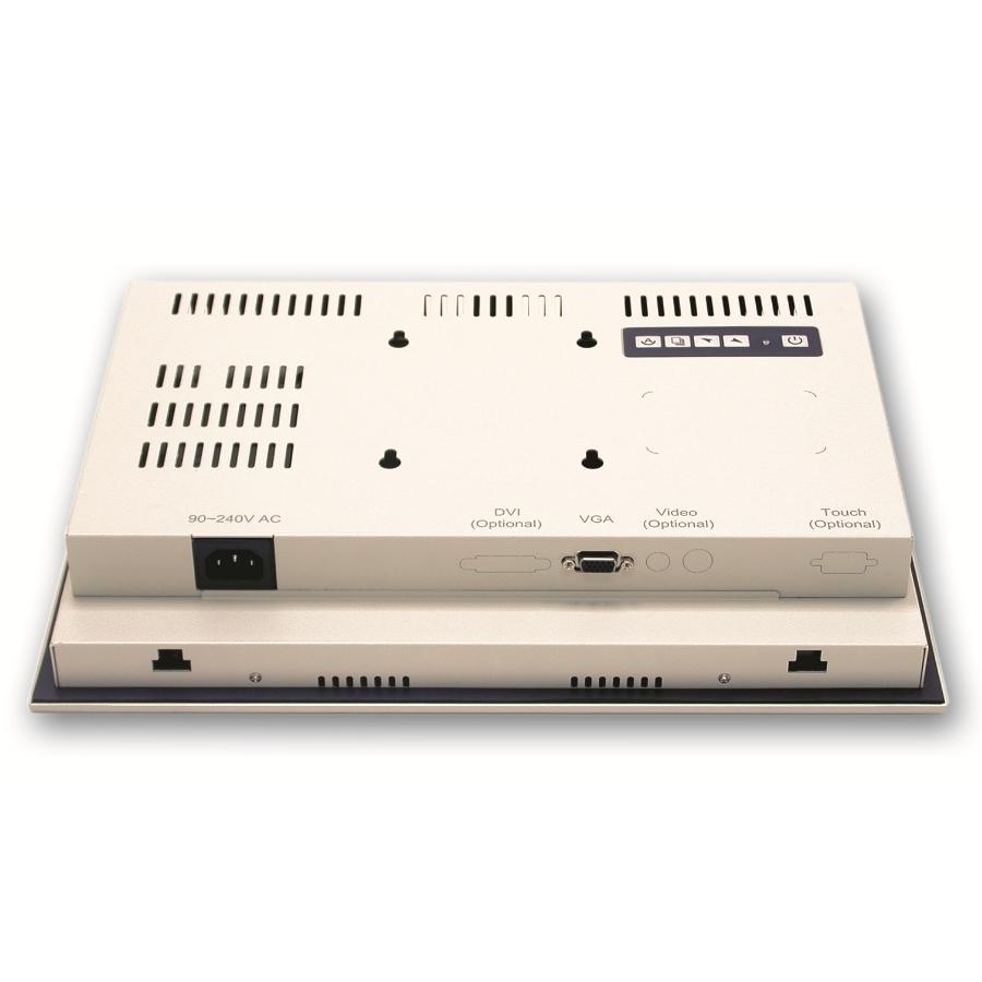 ADP-1150T back