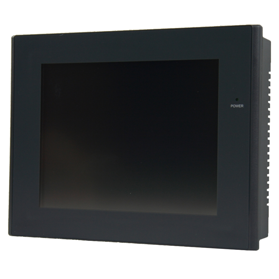 AHM-6058A front
