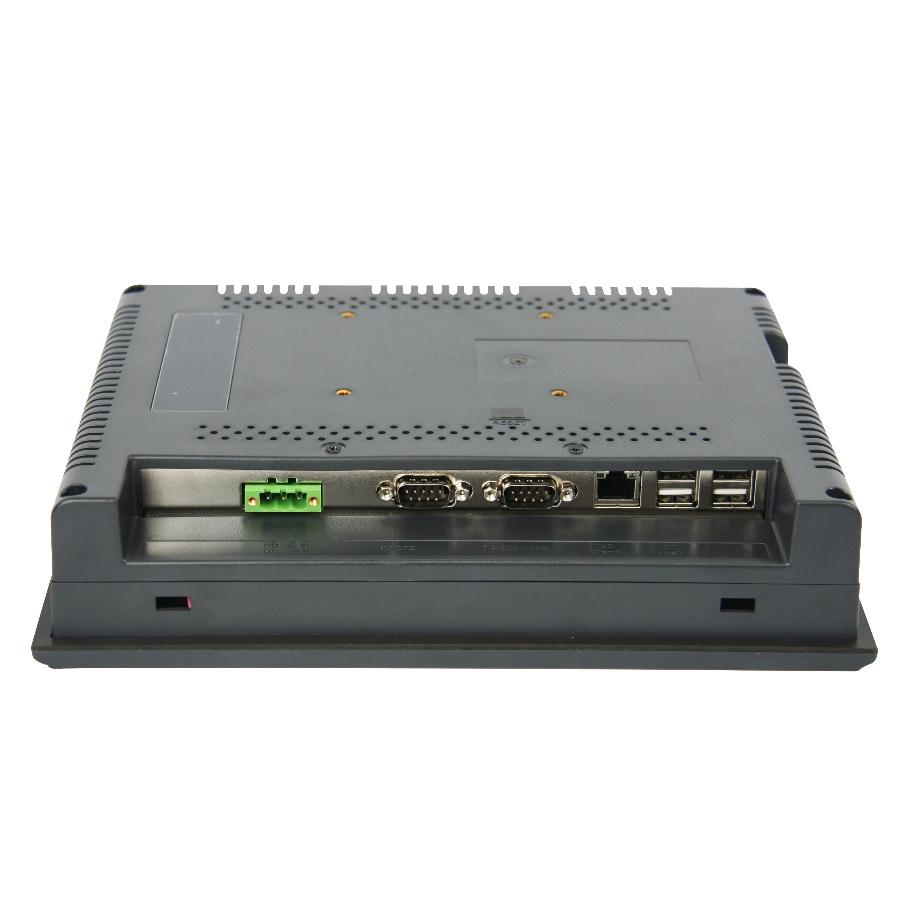 AHM-6108A back