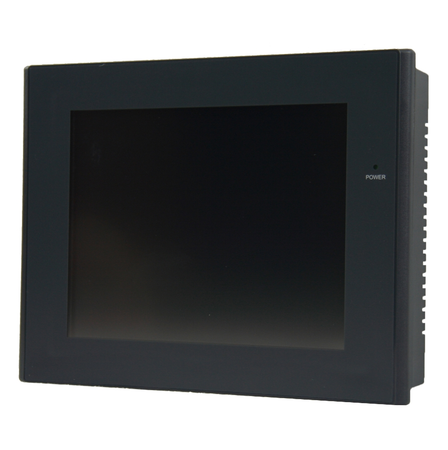 AHM-6108A front