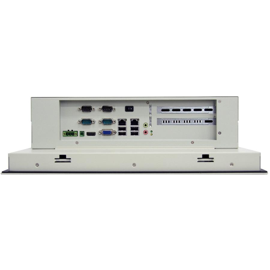 APC-3515BT back
