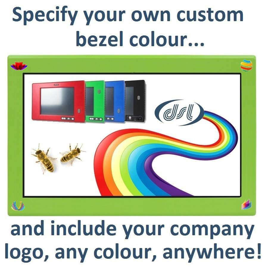 CustomColour_Logo_1