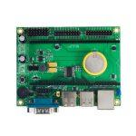 Icop-6100-6300_Dev Front