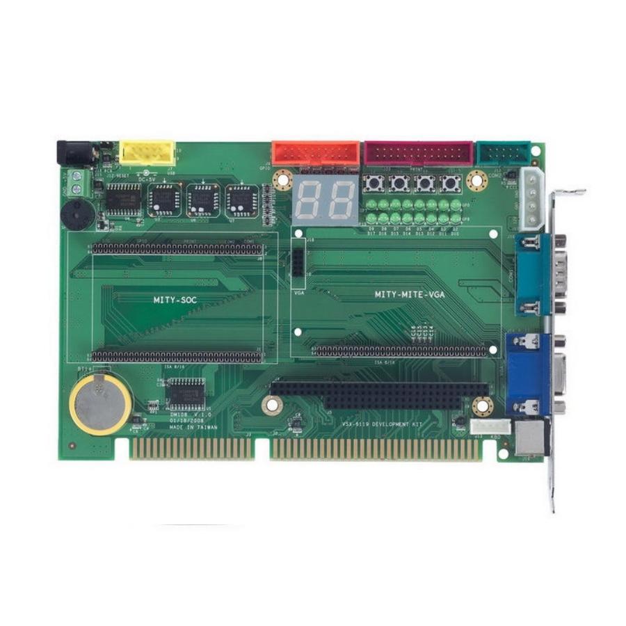 Icop-6119-1_Dev Front