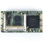 VDX-6300D front