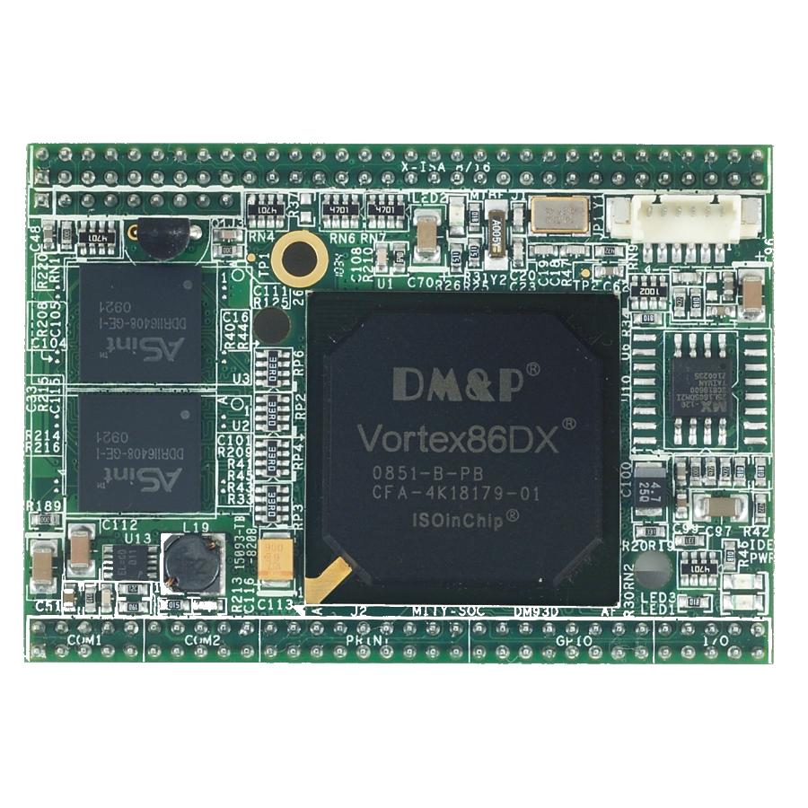 VDX-6319D-FB-D front