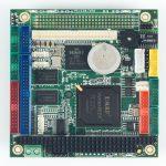 VDX-6354D front