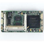 VSX-6100-V2 front