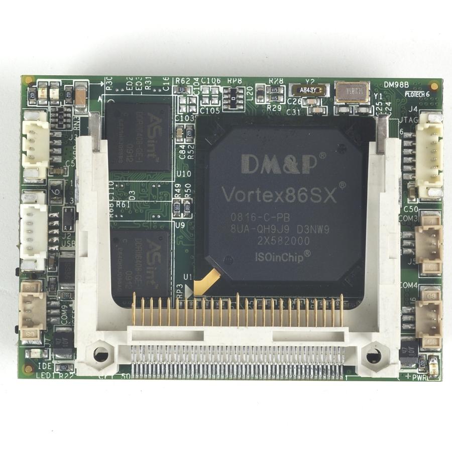VSX-6101-V2 front