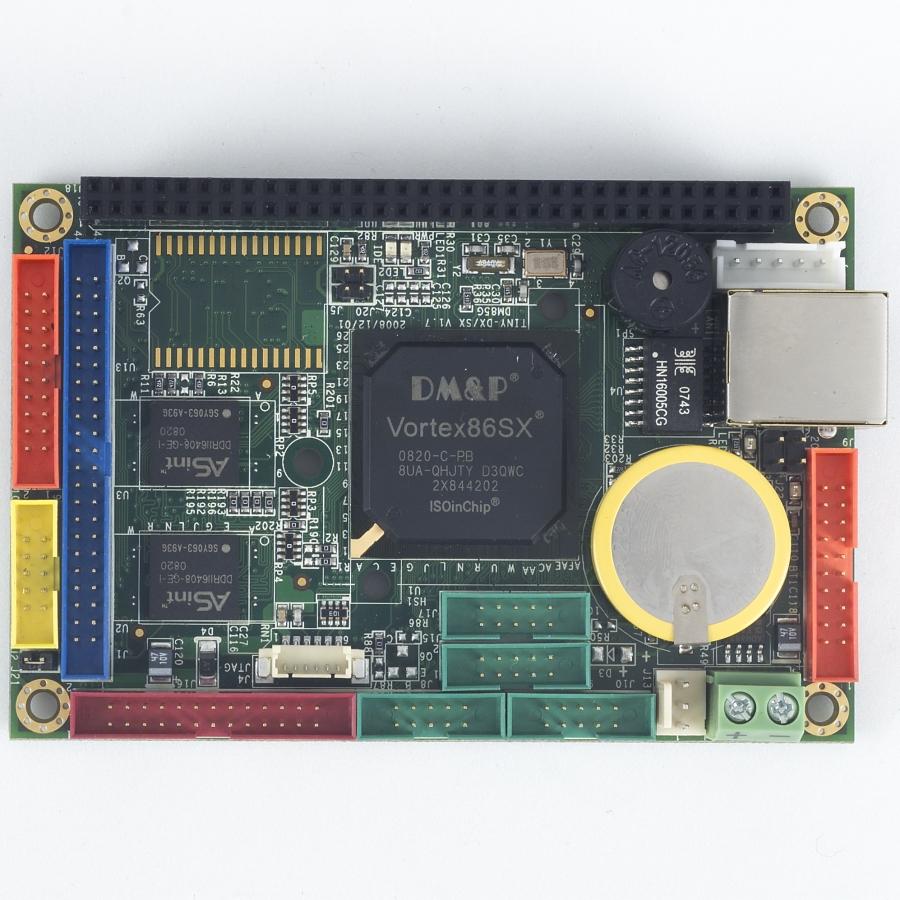 VSX-6115 front