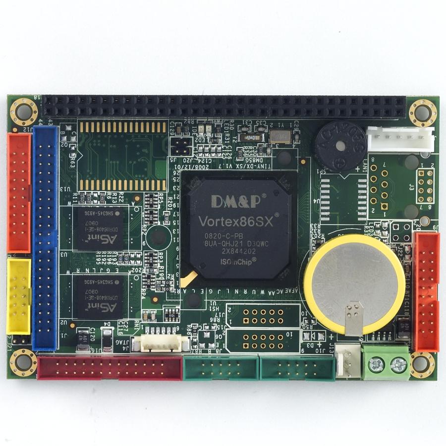 VSX-6116-V2 front