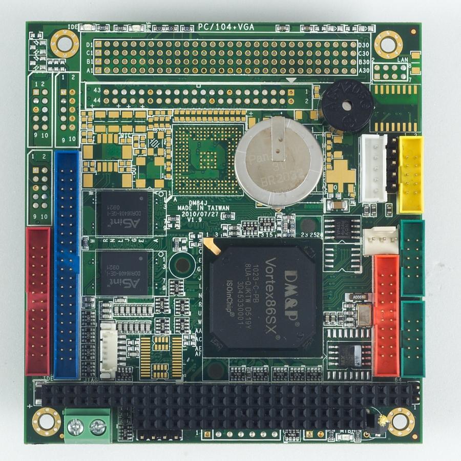 VSX-6150-V2 front