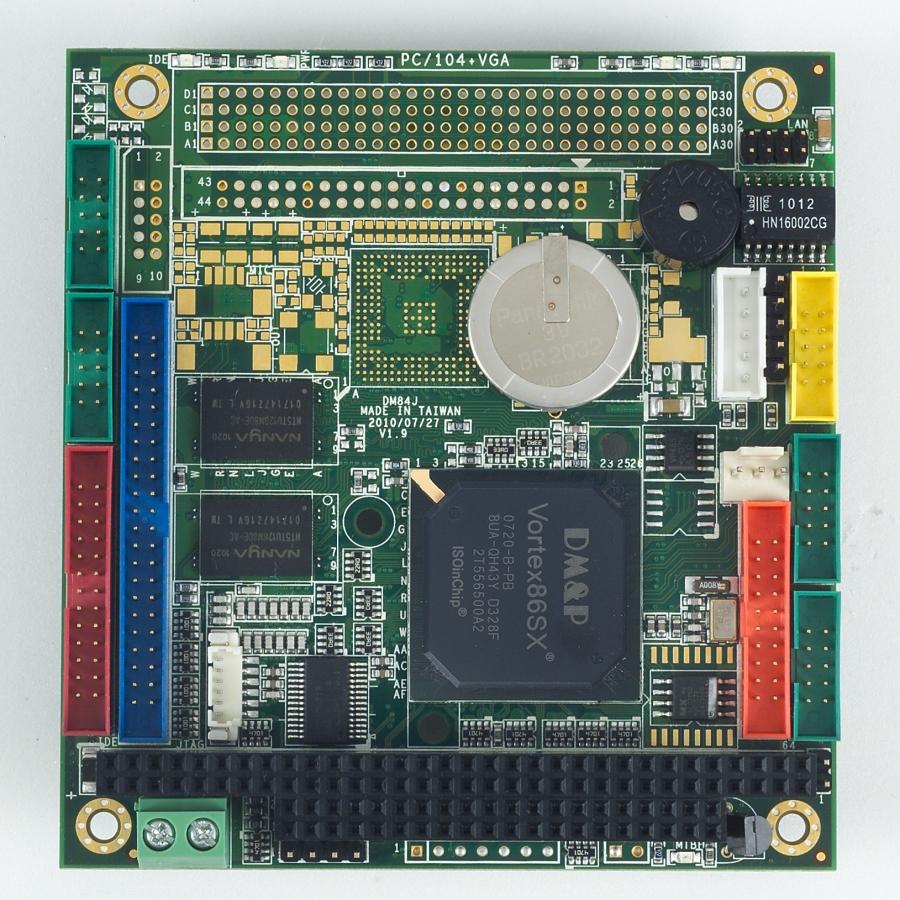 VSX-6150E-V2 front