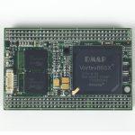 VSX-DIP-PCI-V2 front
