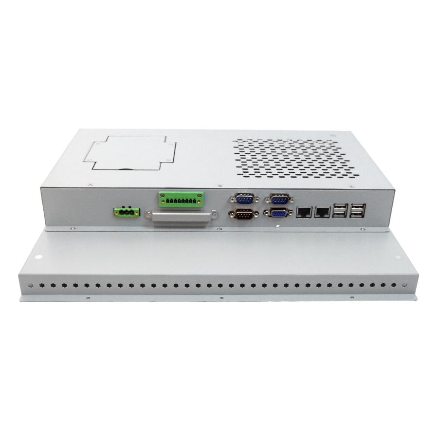 OPC-5157 back