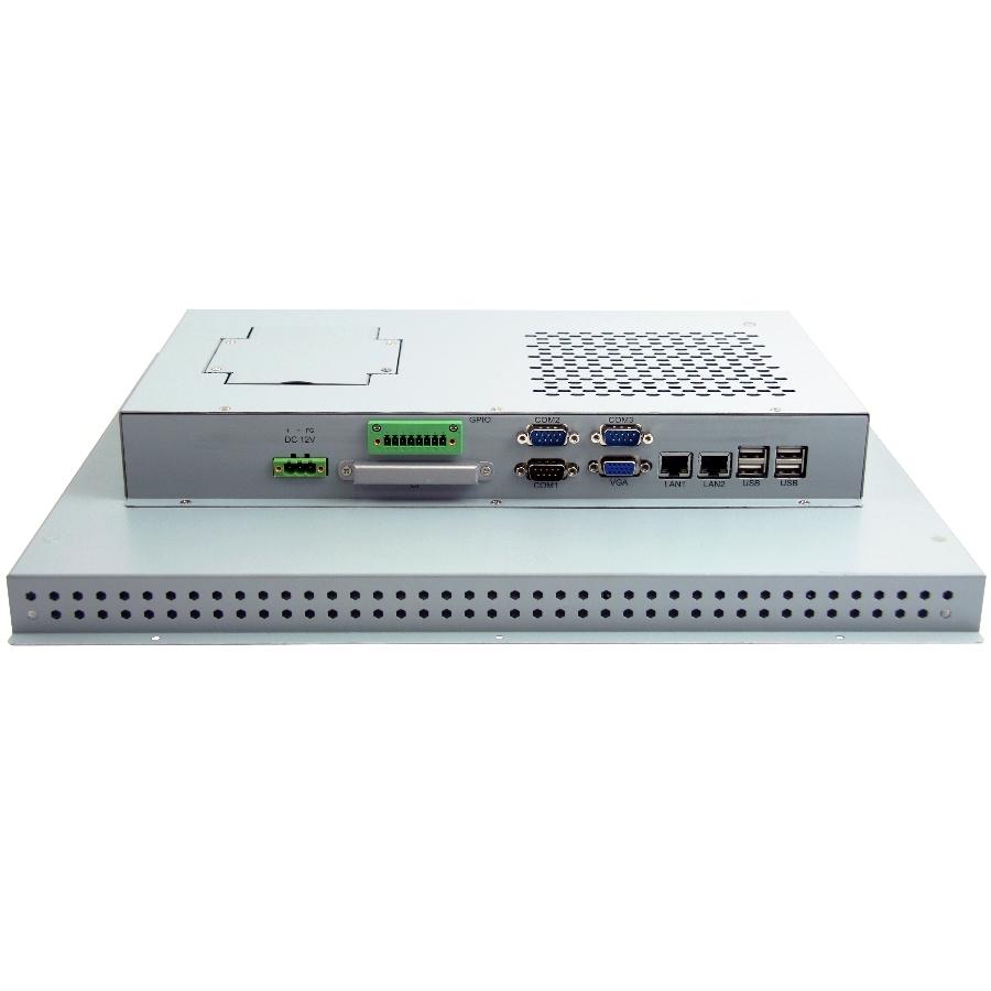 OPC-5197 back