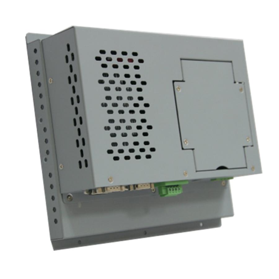OPC-5xx7 back