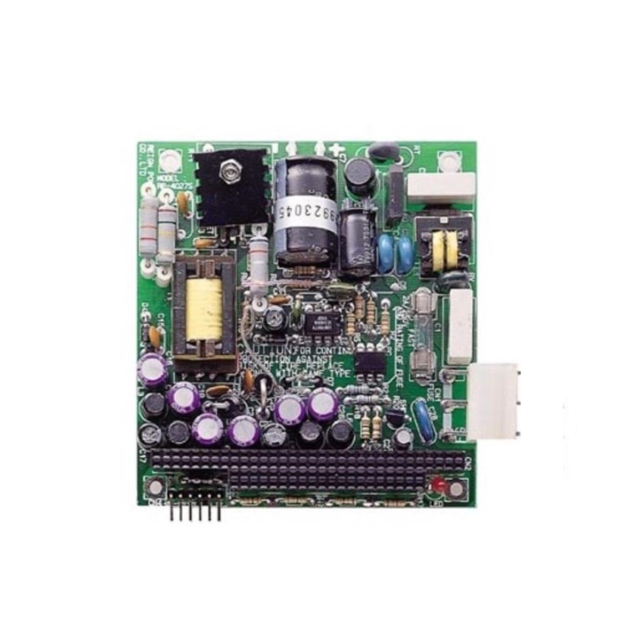 icop-0070