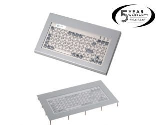 96-Keyboard