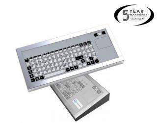96P-Keyboard