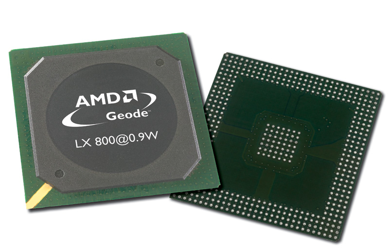 LX800