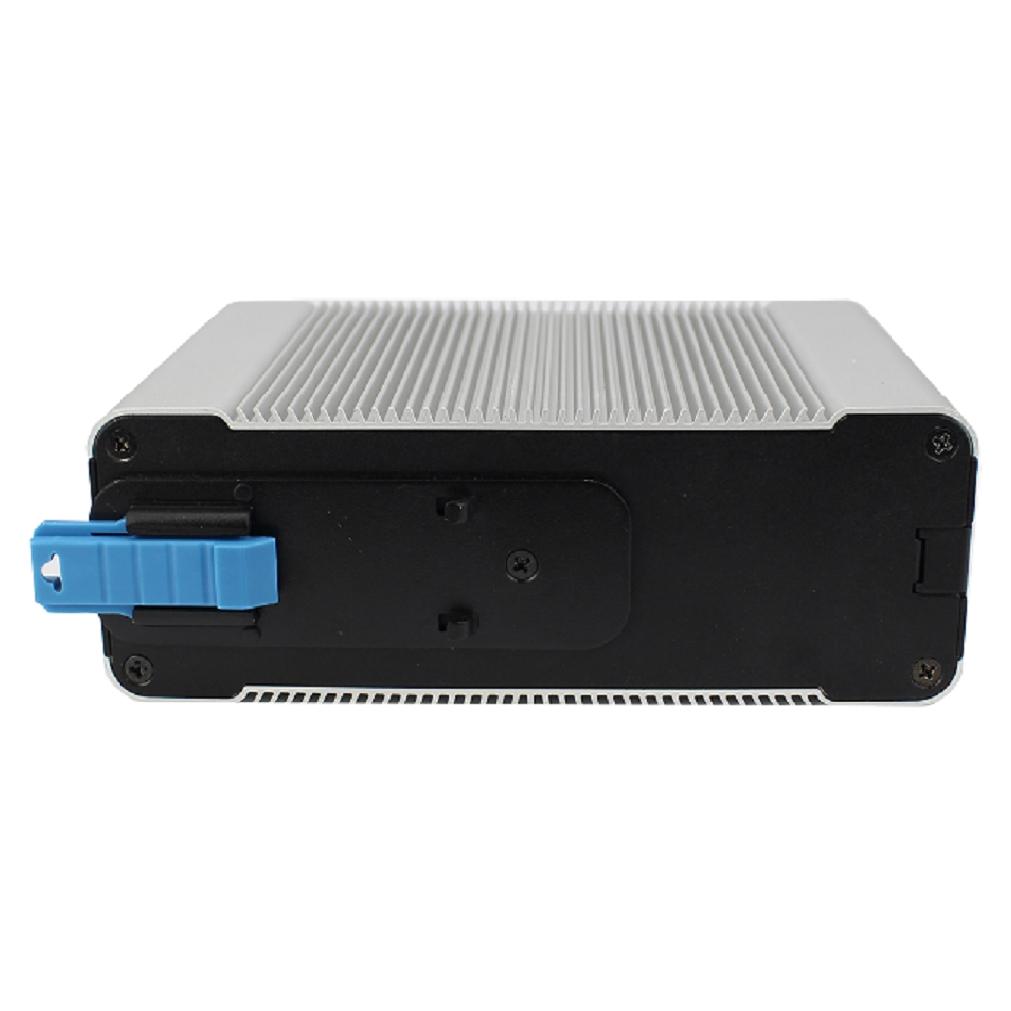 PC-3330-2