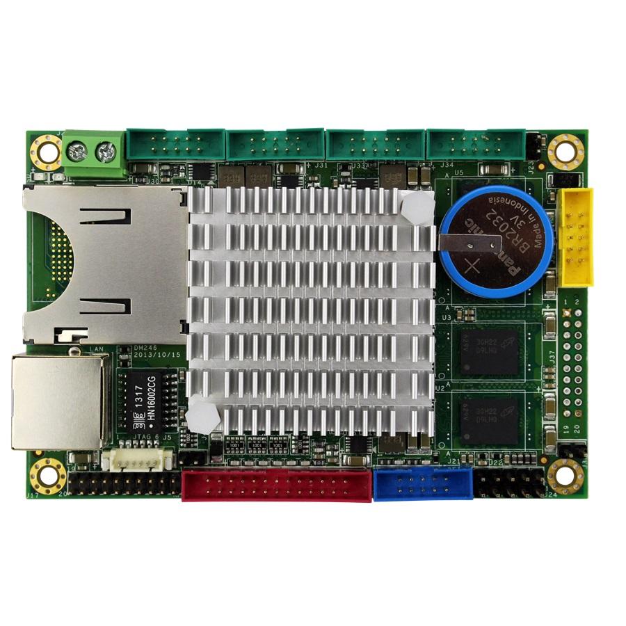 VDX2-6518
