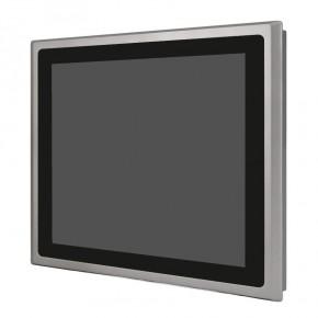 ARCHMI-717P_-290x290