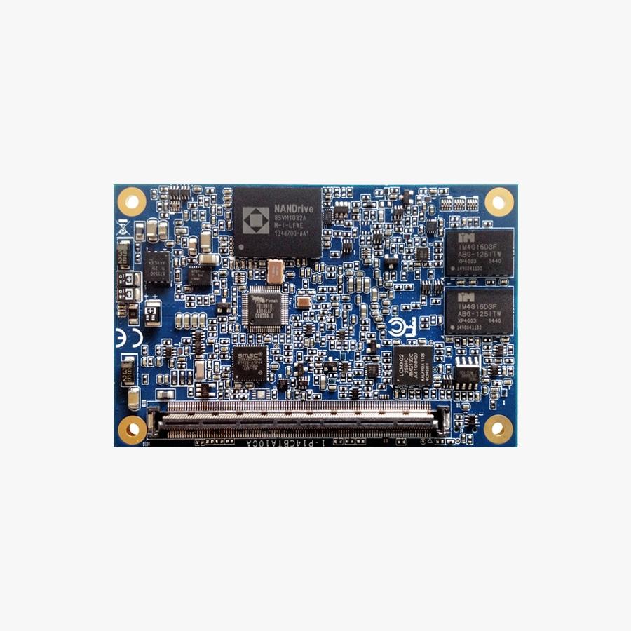 CE-ABT01_rear_900 x 900 pix