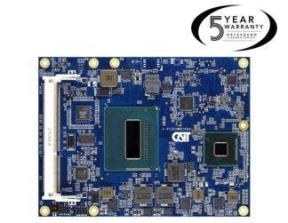 CT-CHW6X_900-x-900-pix