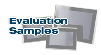 evaluationsamples