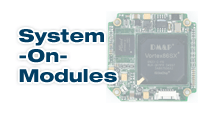 System-On-Modules