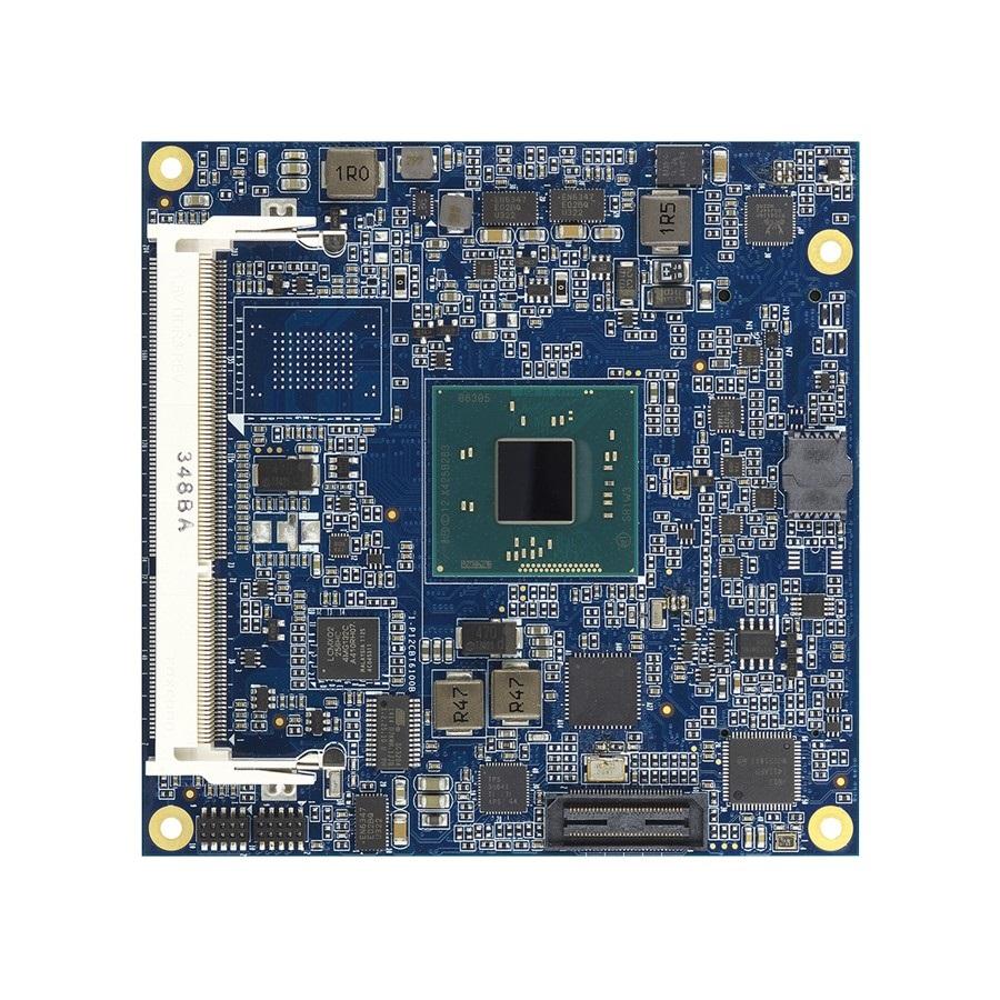 CE-6BT01_1