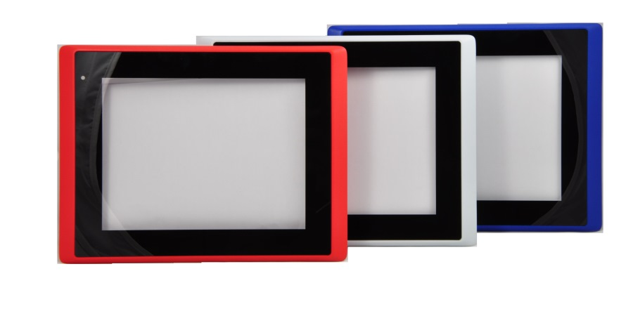 Red_White_Blue Bezel 1