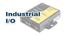 industrial-io
