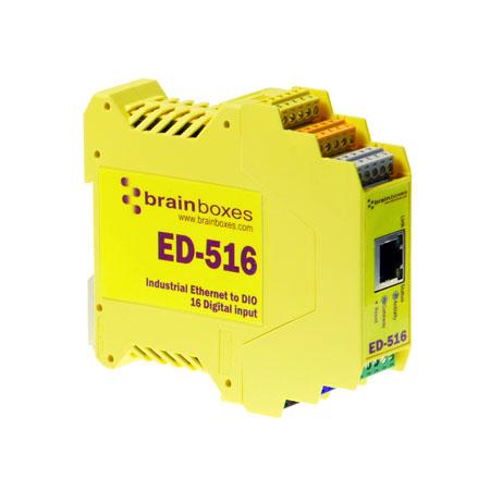 DSL-ED-516