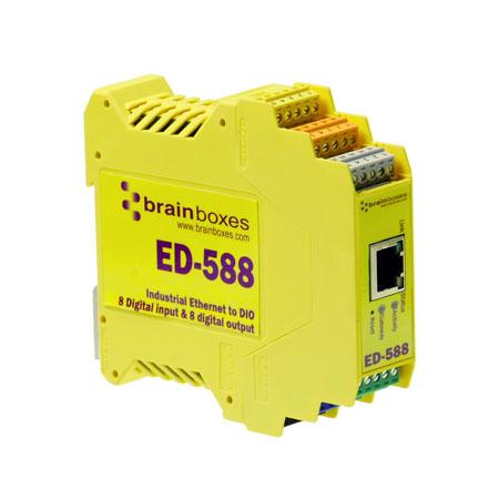 DSL-ED-588-F