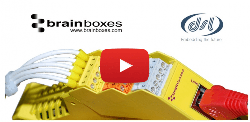 Brainbox-play