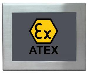ATEX_blog