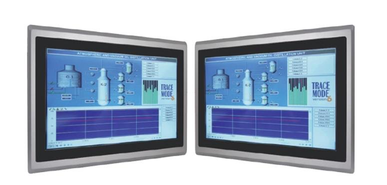 Dual Display HDMI