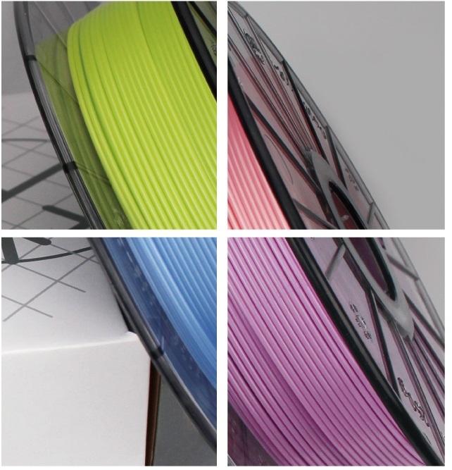 86Duino-Colours_1