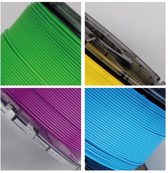 86Duino-Colours_3