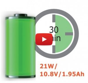 Smart Battery_Vid_rounded_corners_yt
