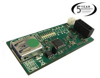 ICOP-SATA-DOM-TO-USB