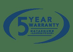 DSL002_5Y_Warranty_Logo_V1_APPROVED_LOGO