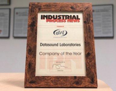 award-frame