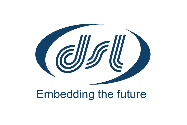 dsl-img-logo