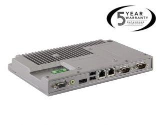 ACS-21601