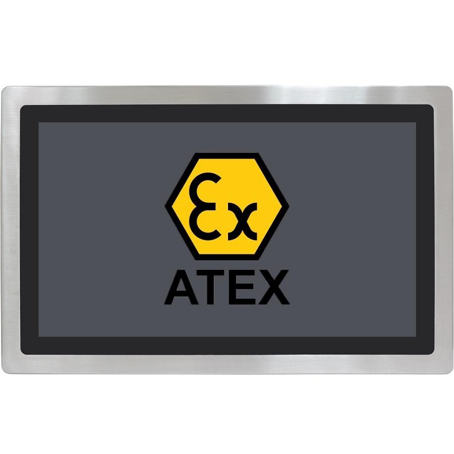 AEX-821_F900900.jpg