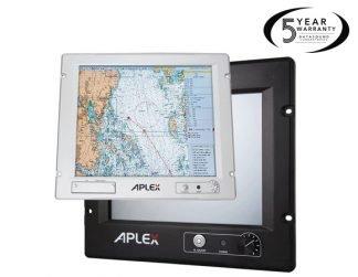 APC-3x20-1